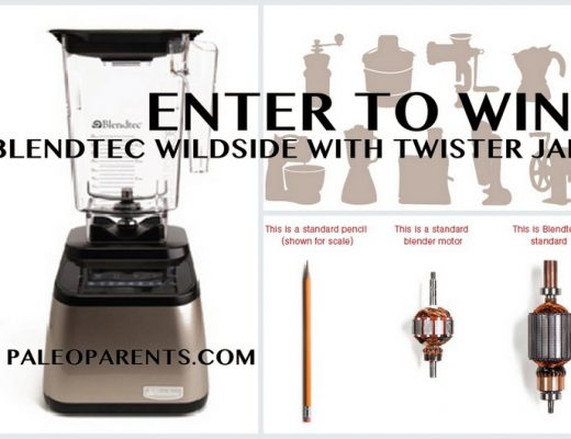 Blendtec-Giveaway-by-PaleoParents.jpg