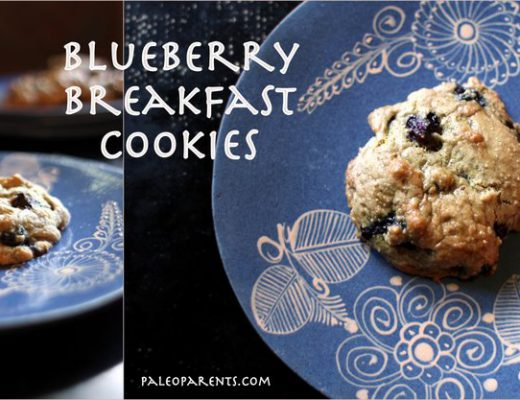 Blueberry-Breakfast-Cookies-at-PaleoParents.jpg