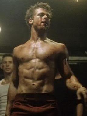 Brad-Pitt-Fight-Club-Pic.jpg