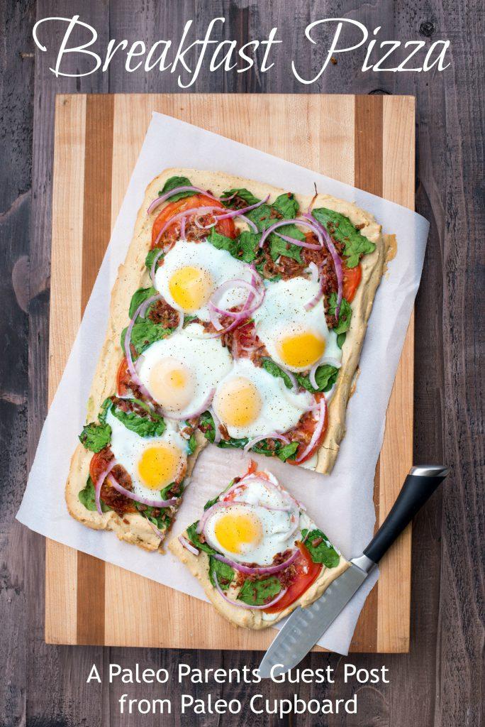 Breakfast-Pizza-Feature.jpg