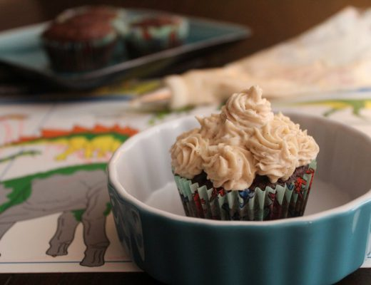 Brown-Velvet-Cupcakes-Featured-Image.jpg