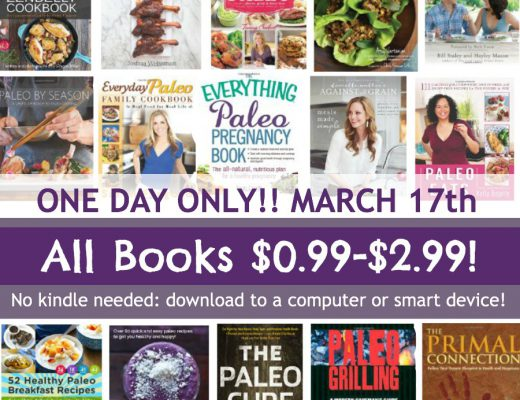 Buck-Books-Sale-March-Watermark.jpg