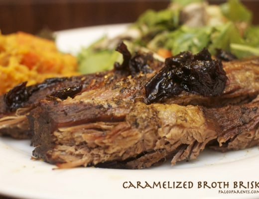 Caramelized-Broth-Brisket-001.jpg