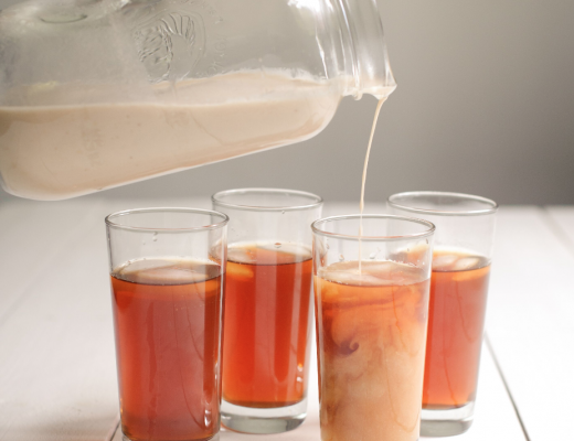 Chai-Thai-Tea-Paleo-Thai-Iced-Tea-Paleo-Parents.png