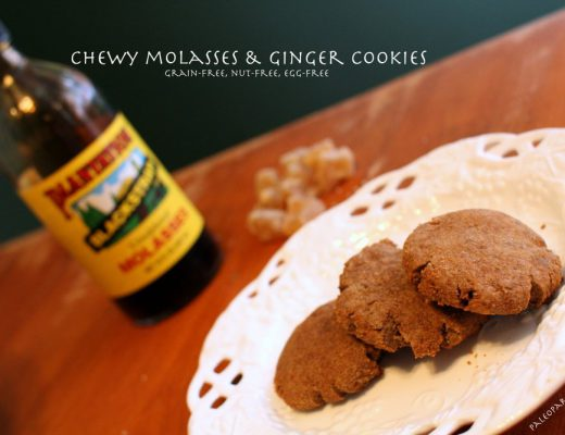 Chewy-Molasses-Ginger-Cookies-Featured-Image.jpg