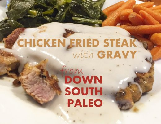 Chicken-Fried-Steak-from-Down-South-Paleo-on-PaleoParents.jpg