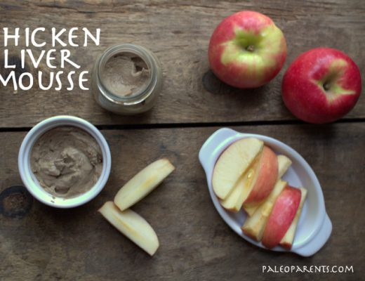 Chicken-Liver-Mousse-on-PaleoParents.jpg