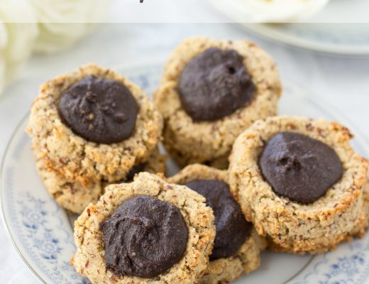 Chocolate-Hazelnut-Thumbprint-Cookies-Feature.jpg