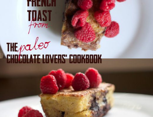 Chocolate-Stuffed-French-Toast-from-Paleo-Chocolate-Lovers-Cookbook-on-PaleoParents.jpg