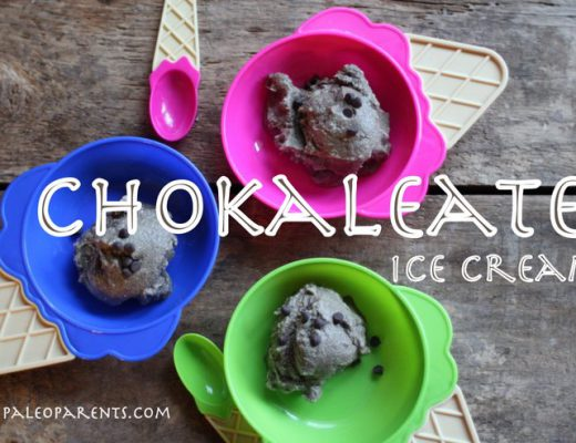 Chokaleate-Ice-Cream-by-PaleoParents.jpg