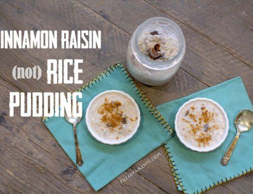 Cinnamon-Raisin-not-Rice-Pudding-by-PaleoParents.jpg
