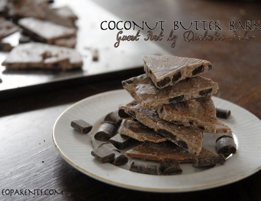 Coconut-Bark-from-@PaleoDiabetic-on-@PaleoParents.jpg
