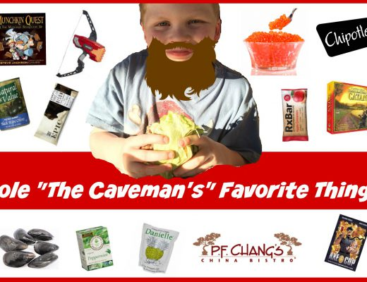 Cole-Cavemans-Favorite-Things-with-Beard.jpg