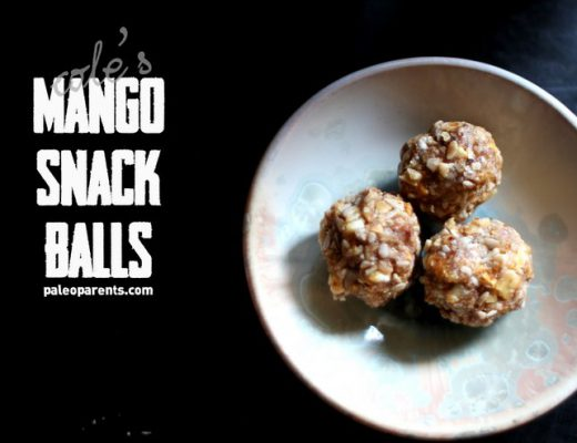 Coles-Mango-Snack-Balls-on-PaleoParents.jpg