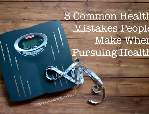 Common-Health-Mistakes.jpg