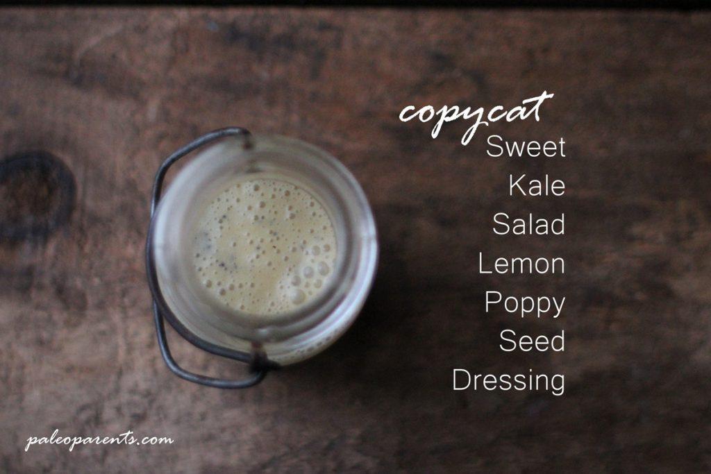 Copycat-Sweet-Kale-Salad-Lemon-Poppy-Seed-Dressing-by-Paleo-Parents.jpg