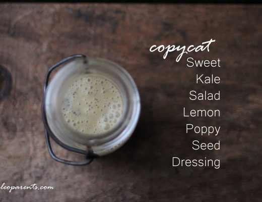 Copycat-Sweet-Kale-Salad-Lemon-Poppy-Seed-Dressing-by-Paleo-Parents.jpg