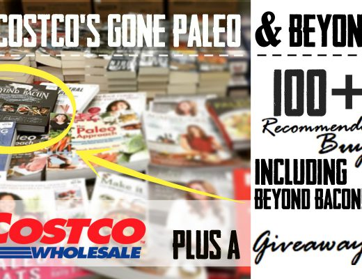 Costcos-Gone-Paleo-Feature-Updated.jpg