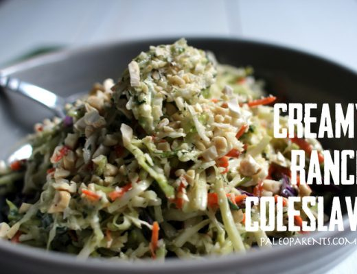 Creamy-Ranch-Coleslaw-by-PaleoParents-5.jpg