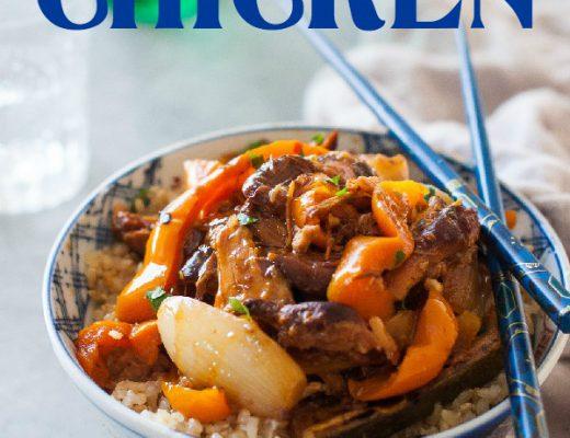 Crockpot-2-Garlic-Honey-Chicken-1b.jpg