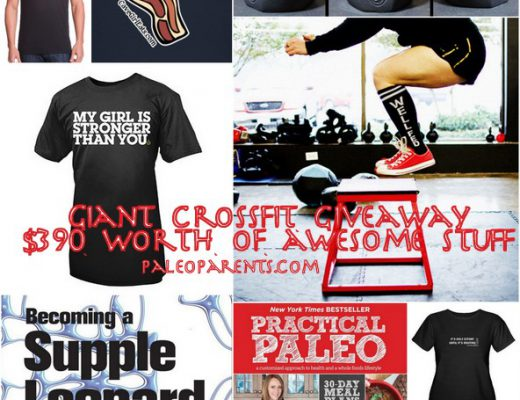 Crossfit-Giveaway-by-PaleoParents.jpg