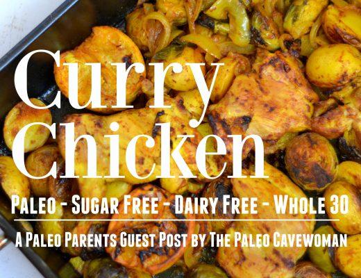 Curry-Chicken-Guest-Post-Paleo-Parents.jpg