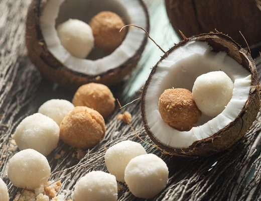 DHRF_MCT-Coconut-Balls.jpg