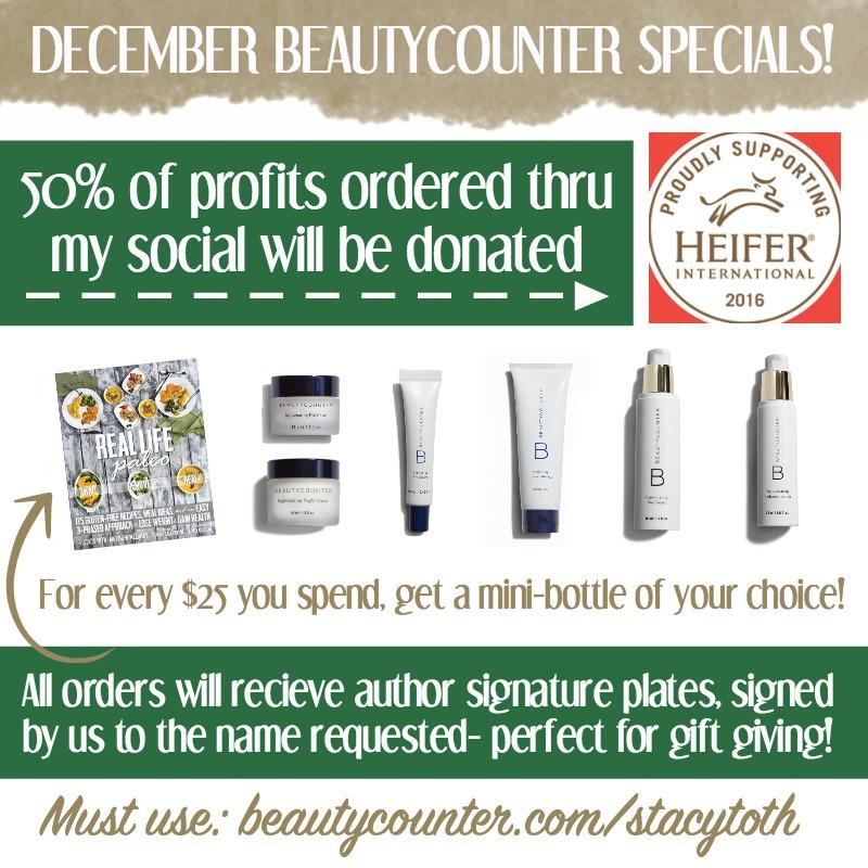 december-beautycounter-specials-2