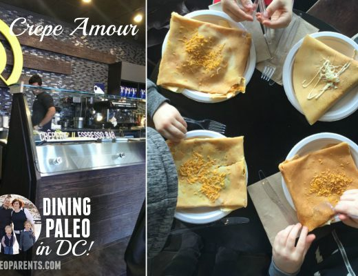 Dining-Paleo-in-DC-Crepe-Amour-Paleo-Parents.jpg