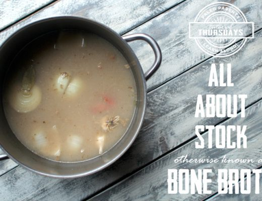 EPIC-Bone-Broth-Tutorial-by-PaleoParents.jpg