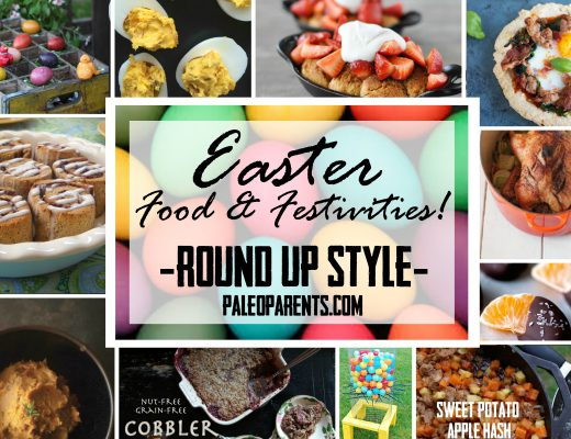 Easter-Round-Up-Feature.jpg