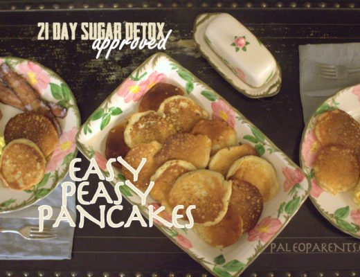 Easy-Peasy-Pancakes-by-@PaleoParents-21DSD.jpg