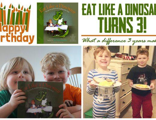 Eat-Like-a-Dinosaur-Turns-3-Feature.jpg