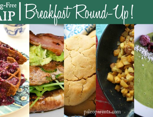 Egg-Free-AIP-Breakfast-Round-Up-Paleo-Parents.jpg