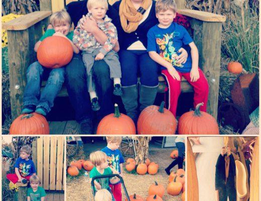 Family-Pumpkins-on-PaleoParents.jpg