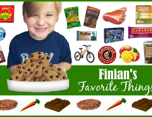 Finians-Favorite-Things-2.jpg