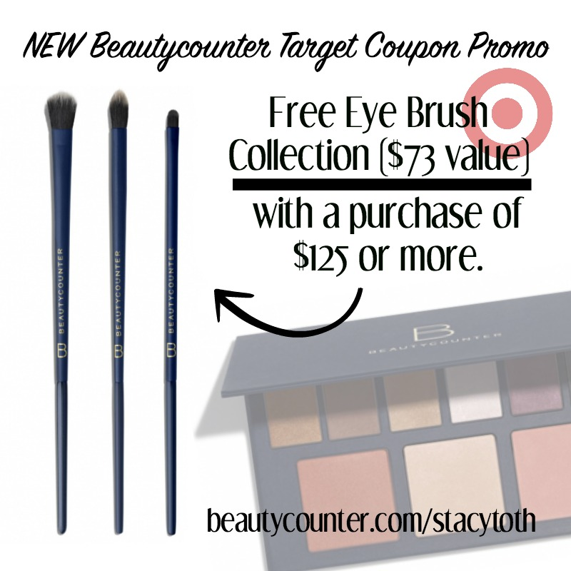 free-target-coupon-beautycounter-eye-brushes-on-real-everything
