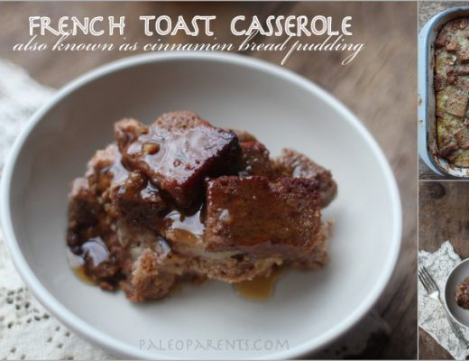 French-Toast-Casserole-by-PaleoParents.jpg