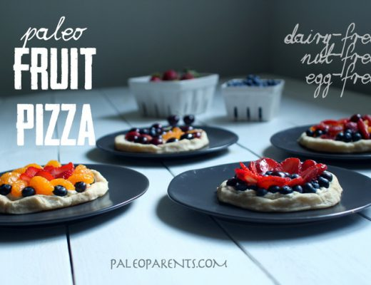 Fruit-Pizza-on-Paleo-Parents.jpg