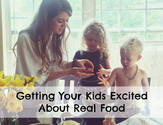 Getting-your-kids-excited-about-real-food.jpg