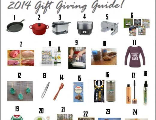 Gift-Guide-Final-Graphic-Updated-2.jpg