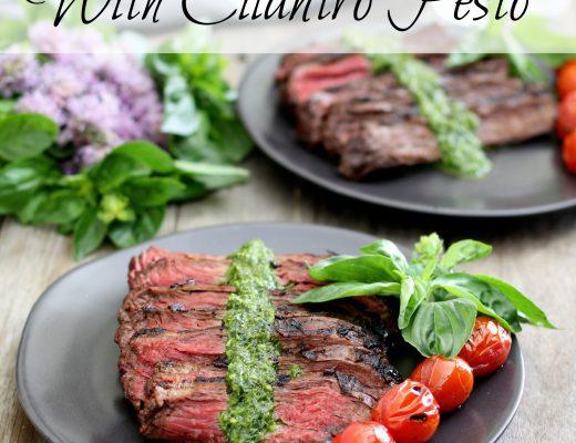 Grilled-Skirt-Steak-with-Cilantro-Pesto.jpg