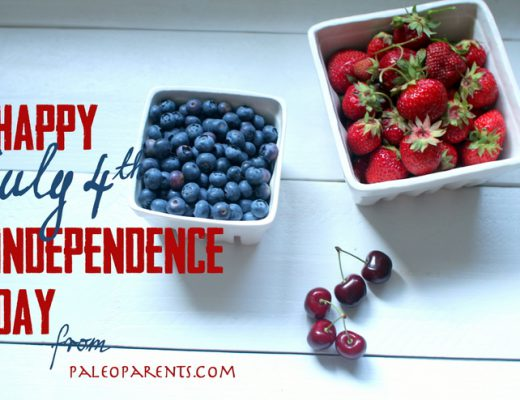 Happy-July-4th-on-Paleo-Parents.jpg