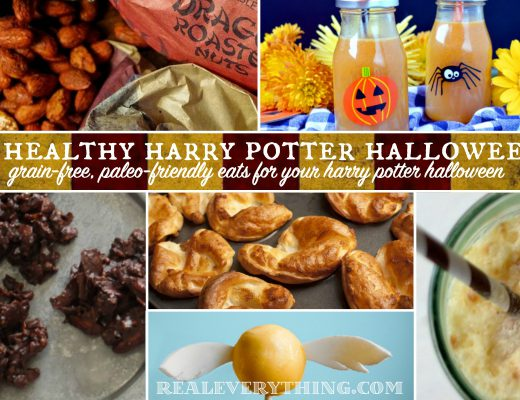 harry-potter-halloween-food-on-realeverything