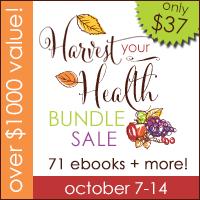 Harvest-Your-Health-Bundle-Sale_200x200.png