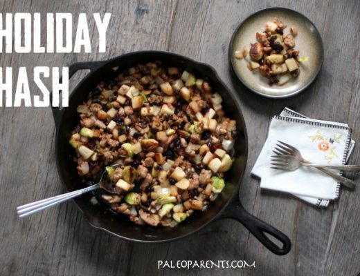 Holiday-Hash-by-PaleoParents-com.jpg