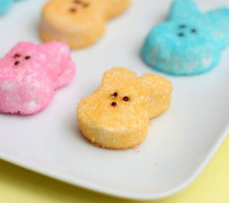 Homemade-marshmallow-peeps-3-square-450x450.jpg