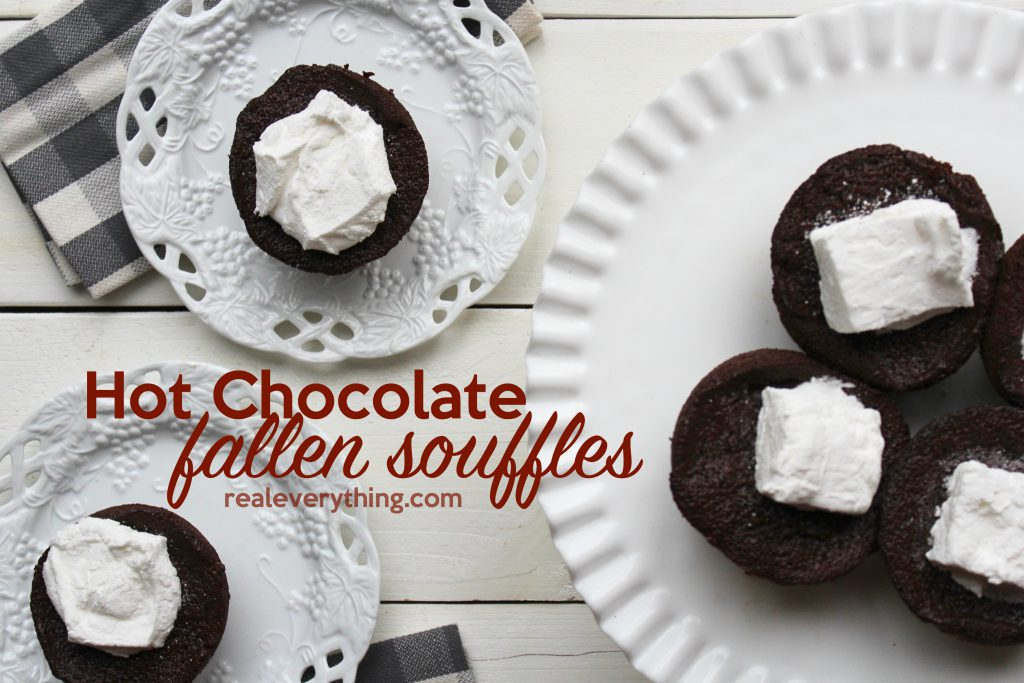 hot-chocolate-fallen-souffles-real-everything-2