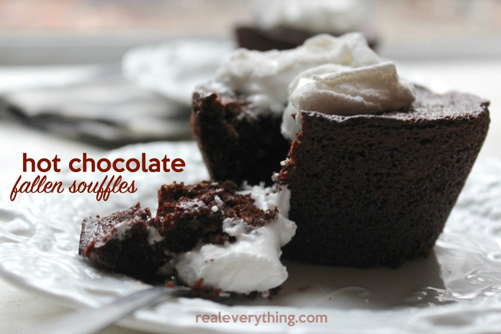 hot chocolate-fallen-souffles-real-everything-3