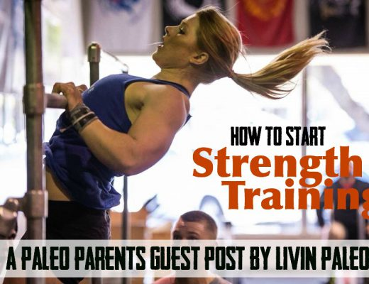 How-to-Start-Strength-Training-Feature.jpg